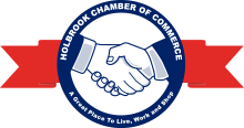 Holbrook Chamber of Commerce - A Great Place to Live, Work & Shop!